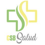 Logo nuevo_Mesa de trabajo 1.jpg