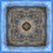 IMG_5541 2.jpg