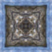 IMG_5540 2.jpg
