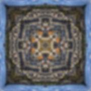 Tiles & Slate.jpg