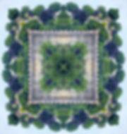 FB018E9C-7841-4A37-BB0F-42EF3064170C.jpe
