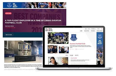 employer brand global sports.JPG