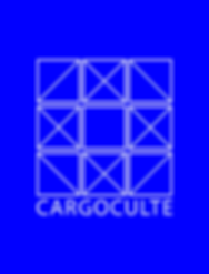 lac_cargoculte.png