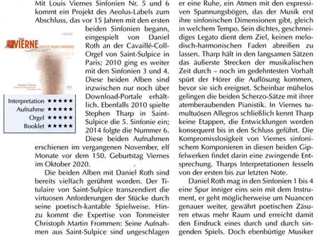 - Klarheit und Eindringlichkeit (in German)