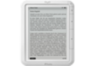Oyo eBook Reader