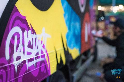 UrbanArtFestival_2017-11-05_041.jpg