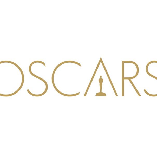 2021 ACADEMY AWARD NOMINATIONS (KEY CATEGORIES)