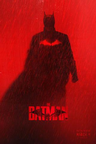 348914-the-batman-0-230-0-345-crop.jpg