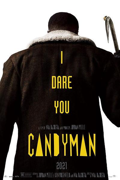 Candyman-movie-2021-poster.jpg