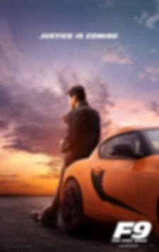 Fast--Furious-9-Han-poster.jpg