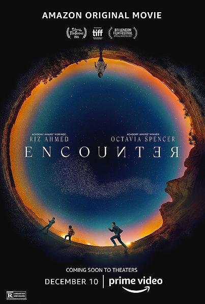 Encounter_poster.jpeg
