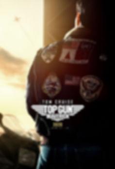 top_gun_maverick_teaser_poster_1280.jpg
