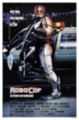 poster_robocop.jpg