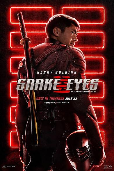 snakes eyes.jpg