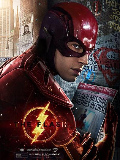 the_flash_ezra_miller_poster_by_bryanzap_daks1hn-pre.jpg