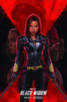 marvel-black-widow-poster-600x917.jpg
