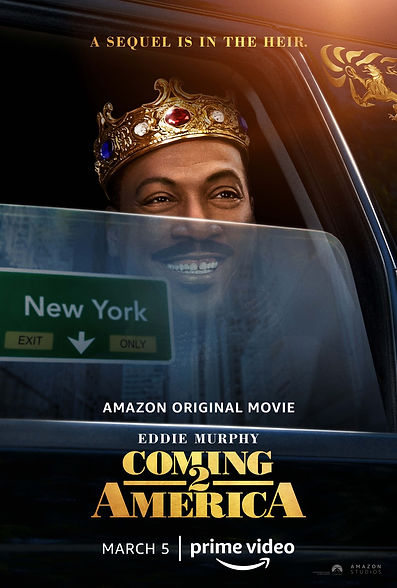 Coming_2_America_poster.jpeg