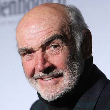 sean-connery-9255144-1-402.jpg