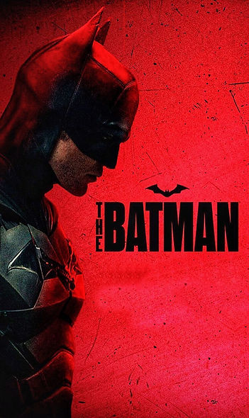 batman-robert-pattinson-poster-dc-fandom