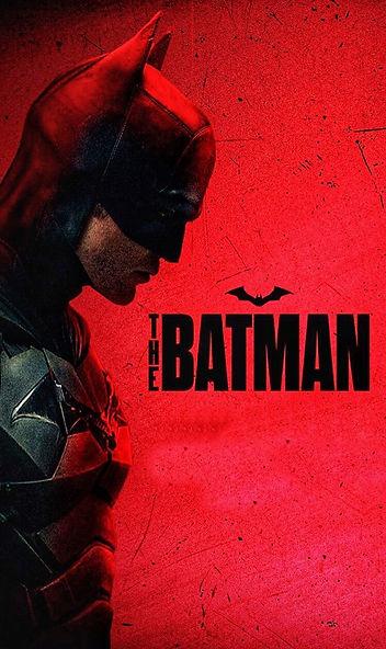 batman-robert-pattinson-poster-dc-fandom