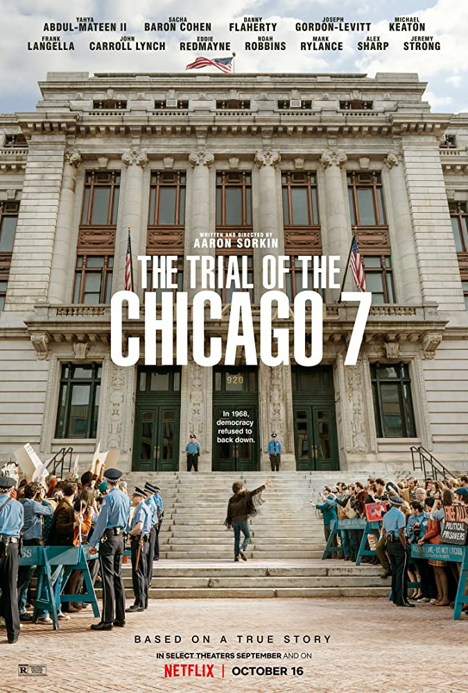 the-trial-of-the-chicago-7-movie-poster.