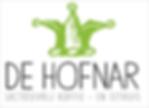 Hofnar.PNG
