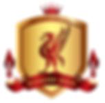 Flemish Reds.PNG