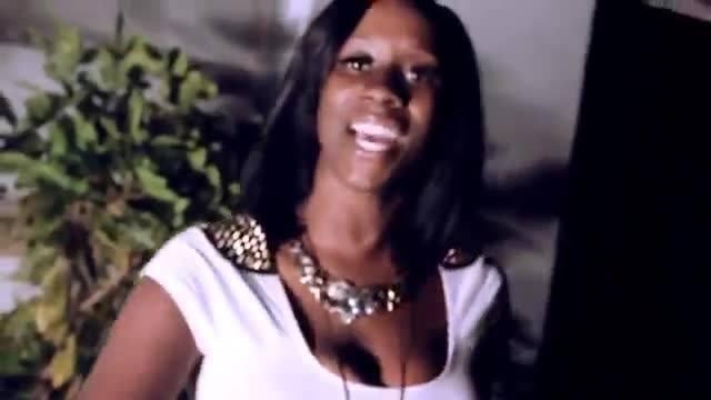 Honest Music Video - Sota Black