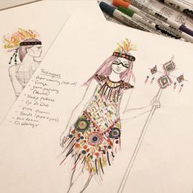 Arts Warrior Sketch.jpg