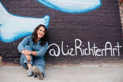 Elizabeth Richter - LizRichter_Smoketown