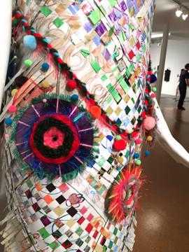ArtsWarriorMuseum5 copy.jpg