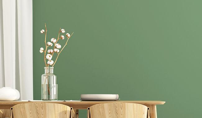 โต๊ะรับประทานอาหารไม้