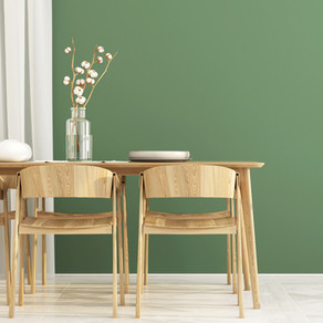 How to keep your wooden furniture looking its best