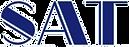 SAT-Logo_edited_edited.png