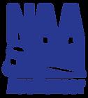 naa_logo_blue.png