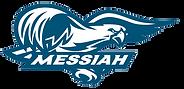 Messiah.png
