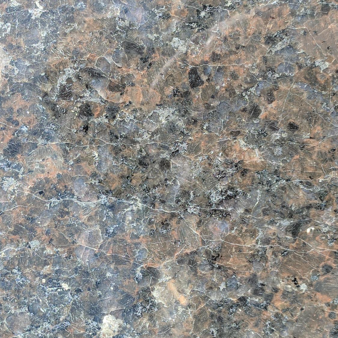 Sample Stone 1