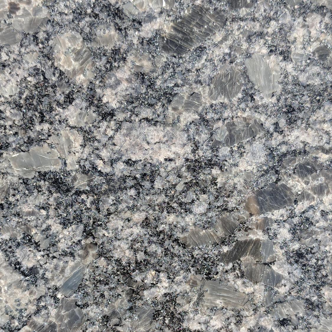 Sample Stone 2