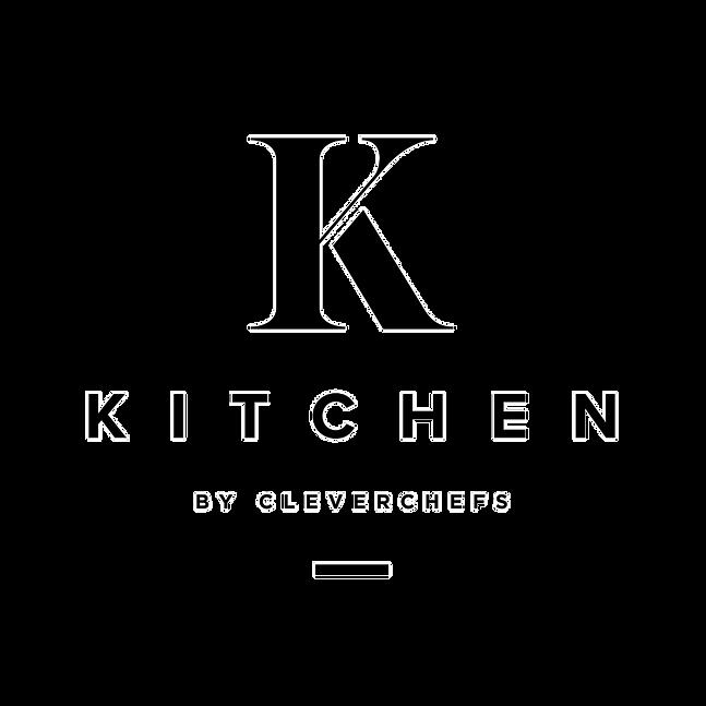 Kitchen%20Logo-2_edited.png