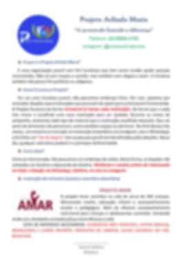 Ata PDF - PRJ. AMAR_page-0001.jpg