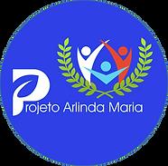 logo circulo.png