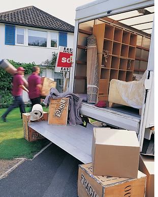 Movings