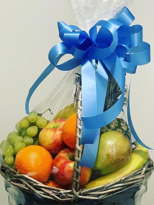 Fruitee