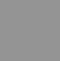G+ - Grey Circle