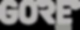 logo-GRAY2.png