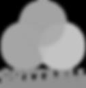 ec-cottrellcommunications-logoGRAY5.png