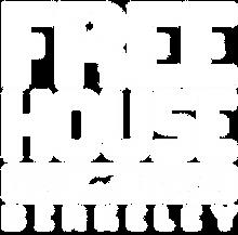 freehouse-logo-full-white.png