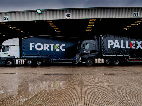 Shareholder model puts Fortec members in the driving seat