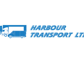 Harbour Transport joins Fortec to diversify and expand
