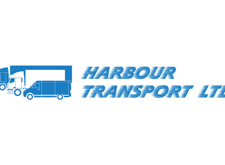 Harbour Transport joins Fortec Distribution Network to diversify and expand